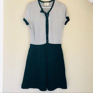 Kate Spade New York Sweater Dress